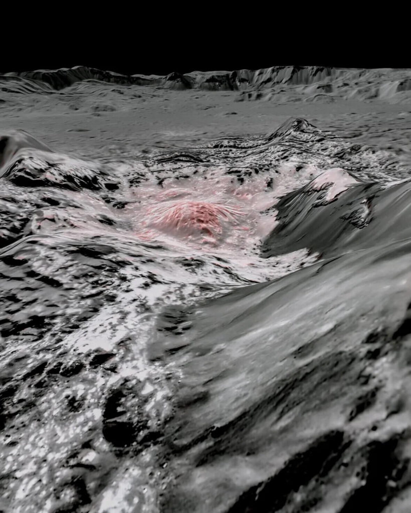 space-exploration-ceres-1 (1)