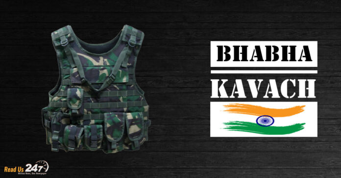 Bhabha Kavach